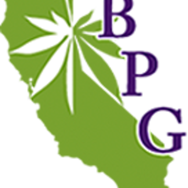 Berkeley Patients Group, Berkeley, CA - Localwise business profile picture