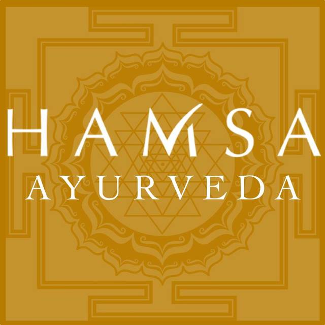 Hamsa Ayurveda Lifestyle Center, Chicago, IL logo