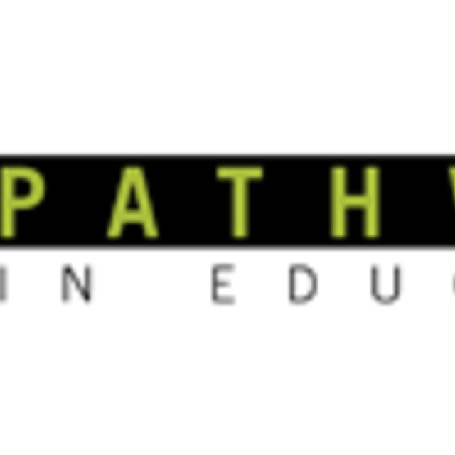 Pathways In Education Schools, Nampa, ID logo