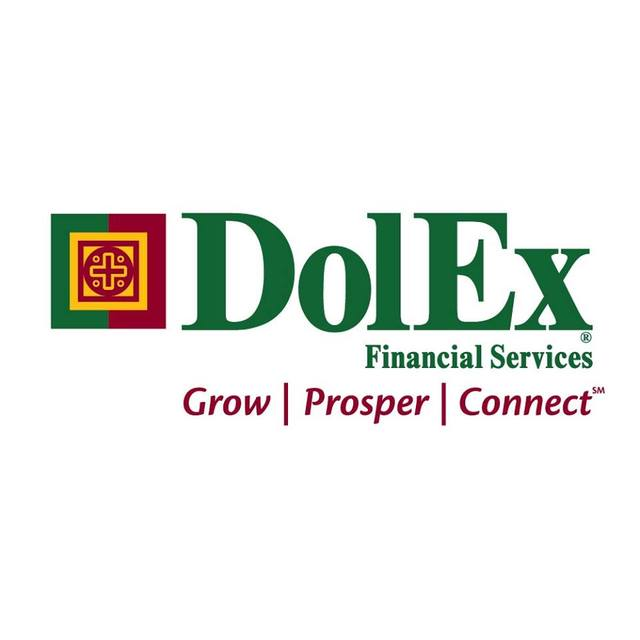 DolEx Dollar Express, Inc., San Jose, CA - Localwise business profile picture