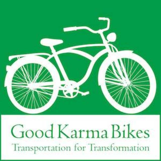 Good Karma Bikes, San Jose, CA - Localwise business profile picture