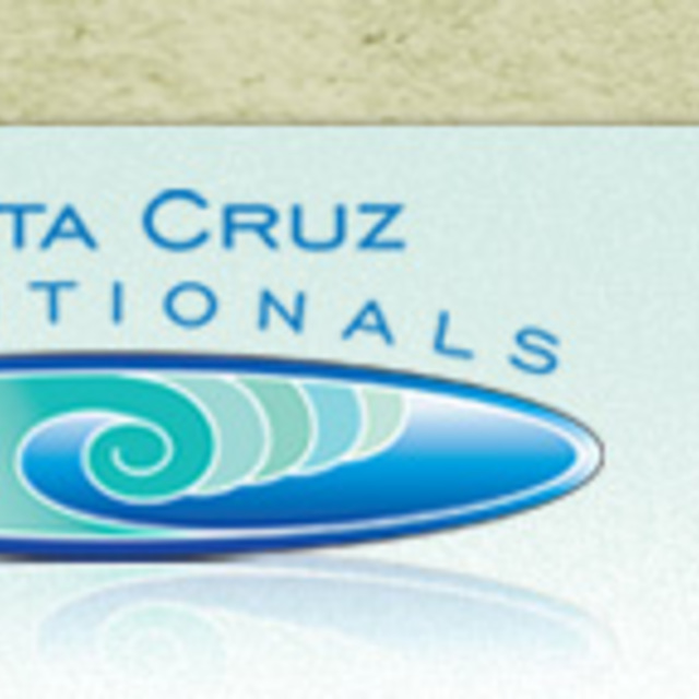 Santa Cruz Nutritionals, Santa Cruz, CA logo