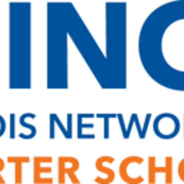 Illinois Network of Charter Schools, Chicago, IL - Localwise business profile picture