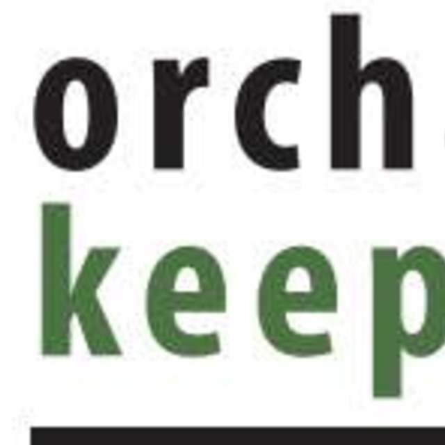 Orchard Keepers, Santa Cruz, CA - Localwise business profile picture