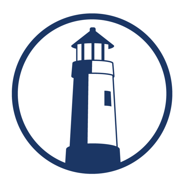 Lighthouse Language Services, Berkeley, CA logo