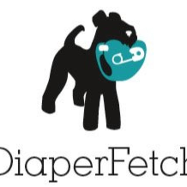 DiaperFetch by KKMS, San Jose, CA - Localwise business profile picture