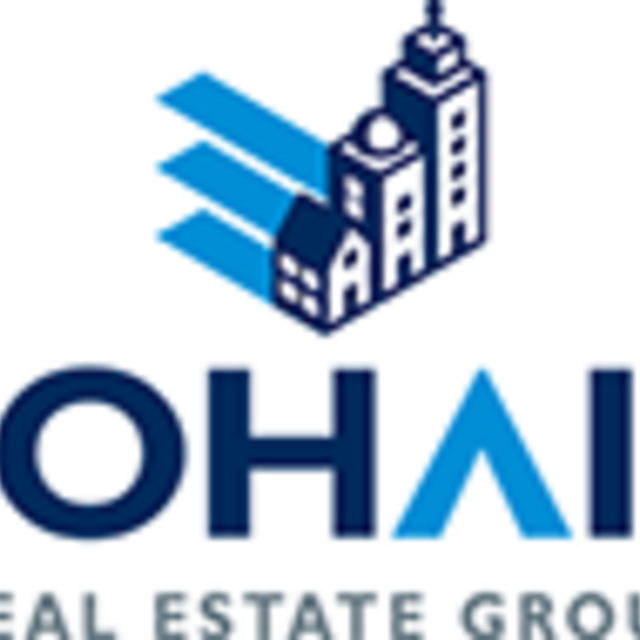 Sohail Real Estate Group, Chicago, IL logo