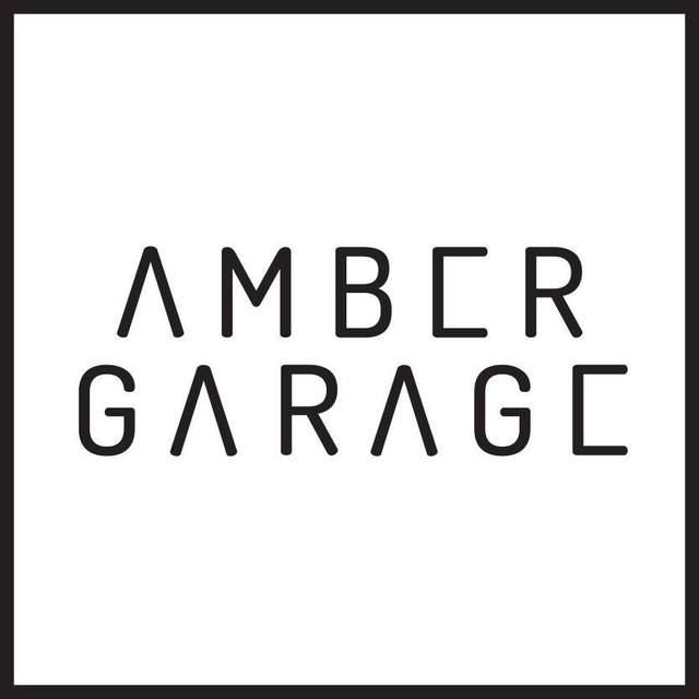 Amber Garage, Atherton, CA - Localwise business profile picture