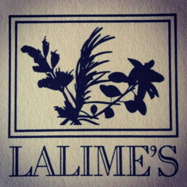 Lalime's, Berkeley, CA - Localwise business profile picture