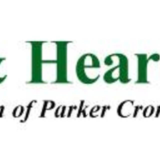 Home & Hearth Caregivers, Chicago, IL logo