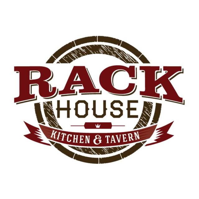 Rack House Kitchen and Tavern, Arlington Heights, IL logo