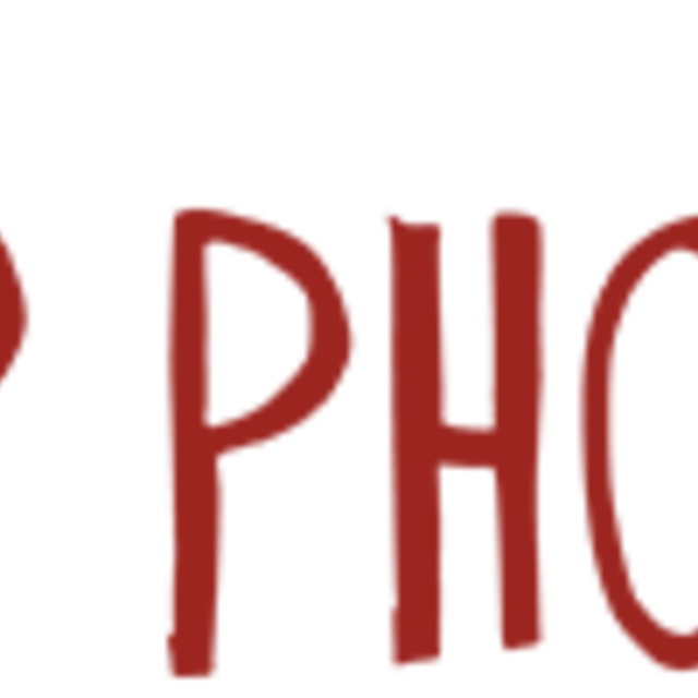Camp Phoenix, Newark, CA logo