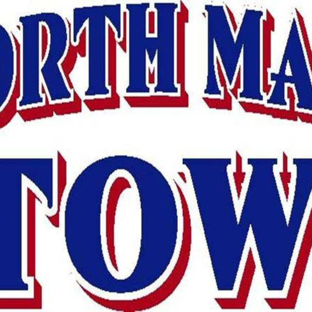North Main Tow, Martinez, CA - Localwise business profile picture