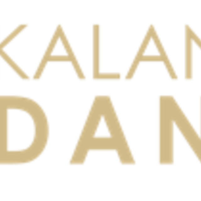 Kalanidhi Dance, Bethesda, MD - Localwise business profile picture