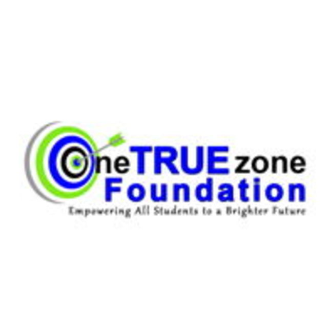 oneTRUEzone Foundation, Wyckoff, NJ - Localwise business profile picture