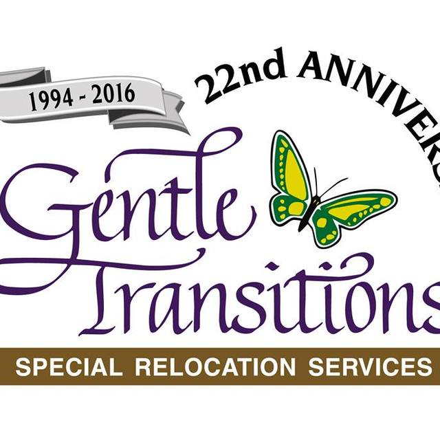 Gentle Transitions, Novato, CA - Localwise business profile picture