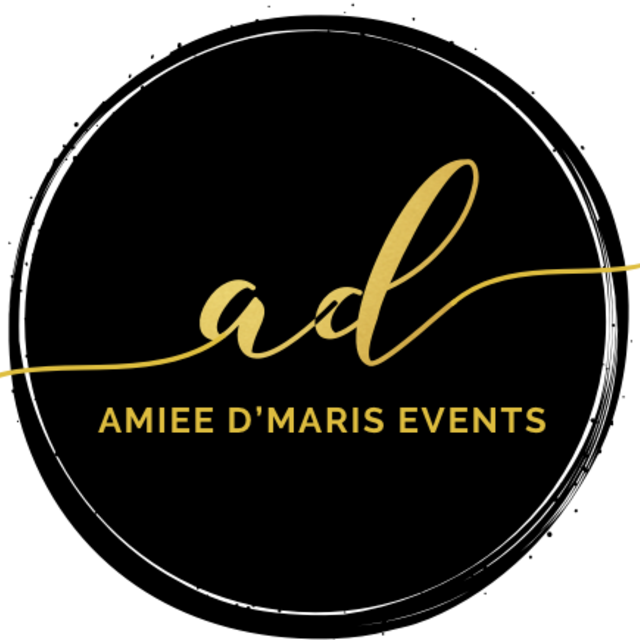 Amiee D'Maris Events, Napa, CA - Localwise business profile picture