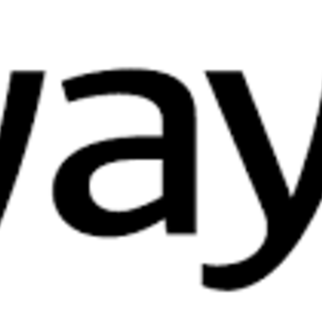 Wayfare Interactive, San Mateo, CA - Localwise business profile picture