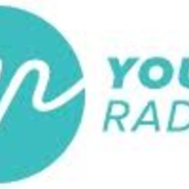 Youth Radio, Oakland, CA - Localwise business profile picture