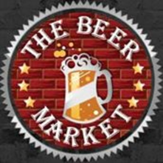 The Beer Market, Vernon Hills, IL - Localwise business profile picture