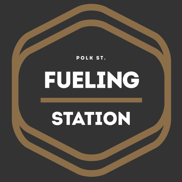 Fueling Station, San Francisco, California - Localwise business profile picture