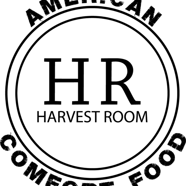 Harvest Room, Palos Heights, IL - Localwise business profile picture