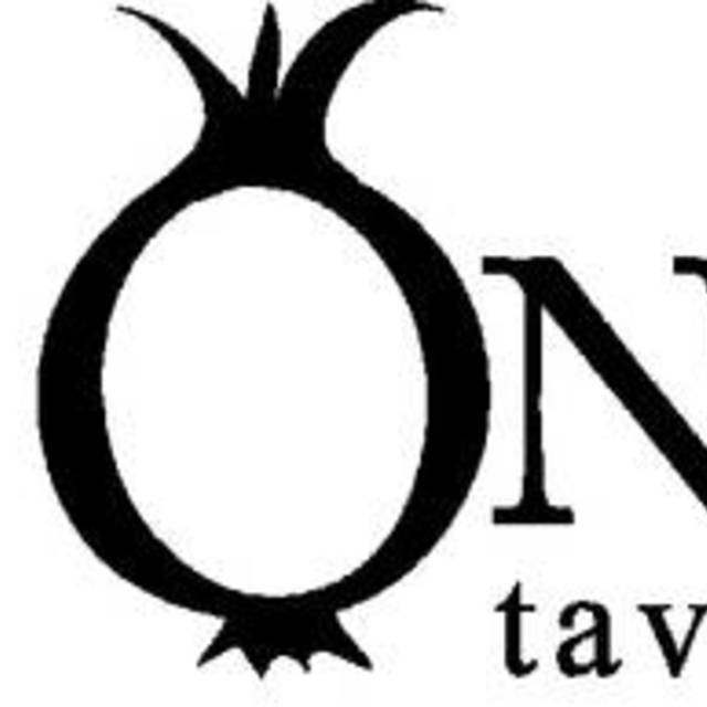 Big Onion Tavern Group, Chicago, IL logo