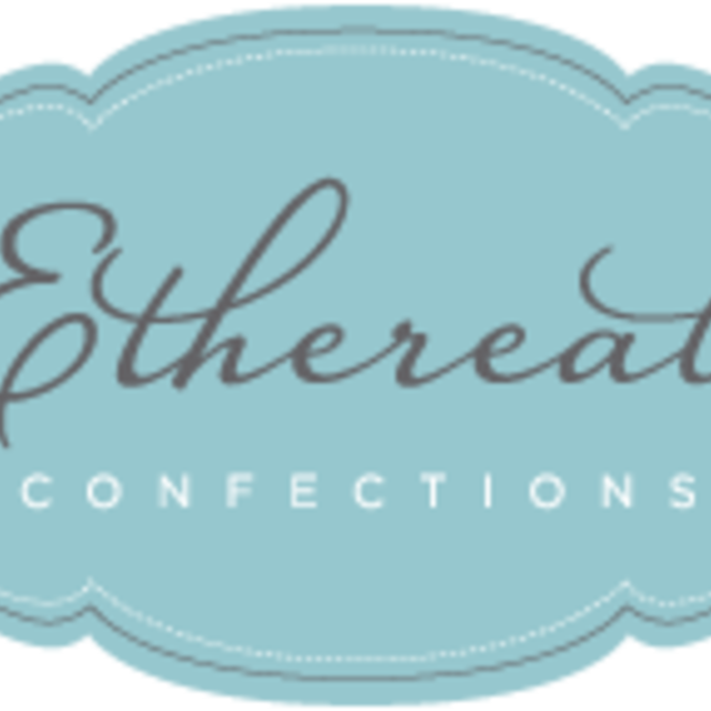 Ethereal Confections, Woodstock, IL logo
