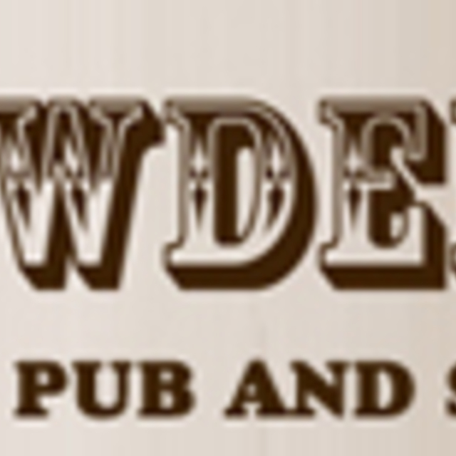 Powder Keg, Hercules, CA - Localwise business profile picture