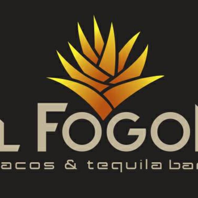 El Fogon Tacos and Tequila Bar, Oak Creek, WI - Localwise business profile picture
