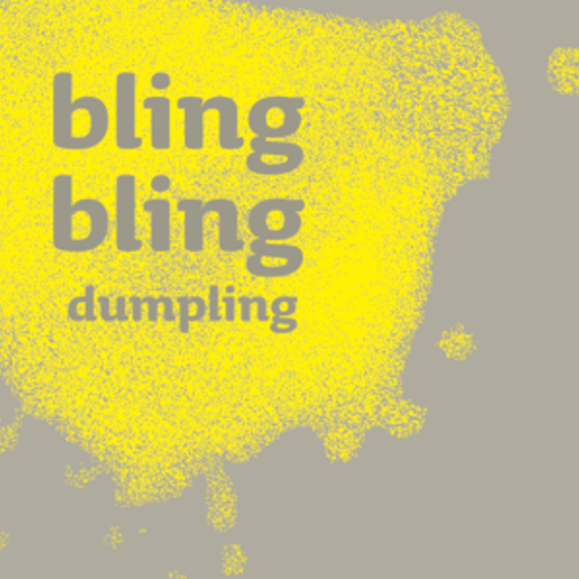 Bling Bling Dumpling, Los Angeles, CA - Localwise business profile picture