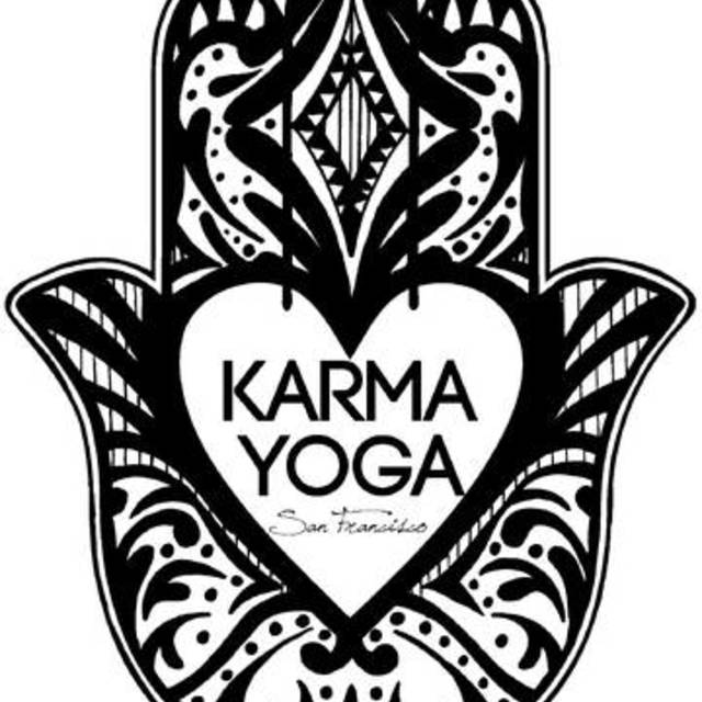 Karma Yoga, San Francisco, CA - Localwise business profile picture