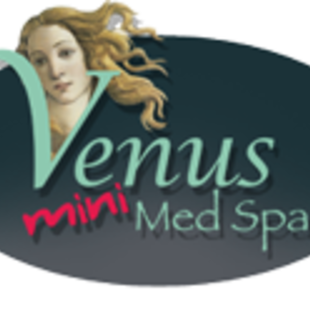 Venus Med Spa, Northbrook, IL logo