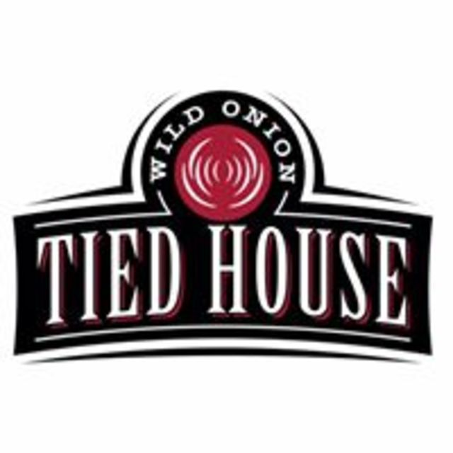 Wild Onion Tied House, Oak Park, IL - Localwise business profile picture