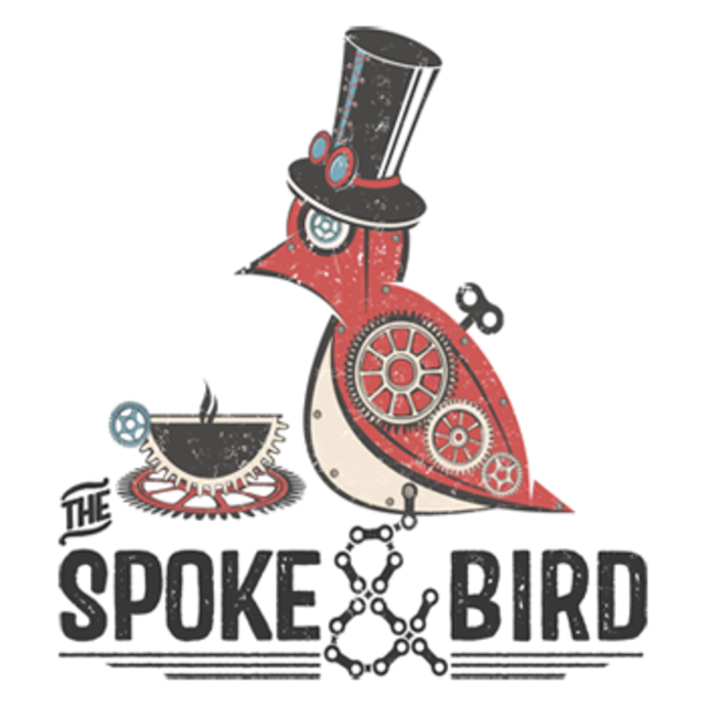 Spoke & Bird, Chicago, IL - Localwise business profile picture