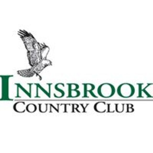 Innsbrook Country Club, Merrillville, IN - Localwise business profile picture