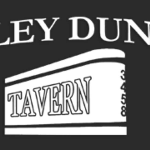 Finley Dunne's Tavern, Chicago, IL - Localwise business profile picture