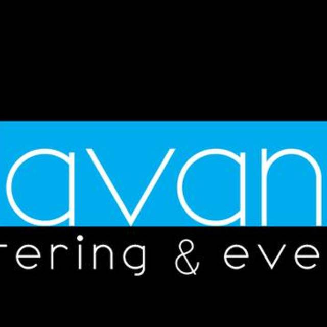 Havana Catering & Events, Martinez, CA logo