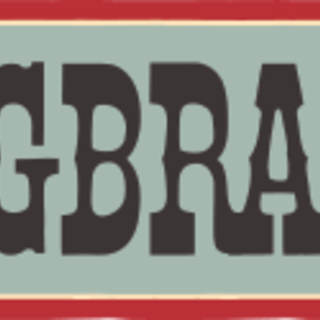 Longbranch and Paisan Osteria, Berkeley, CA logo