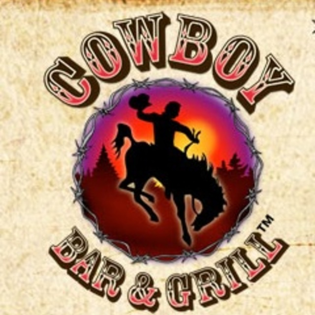 Cowboy Bar & Grill, Felton, CA - Localwise business profile picture