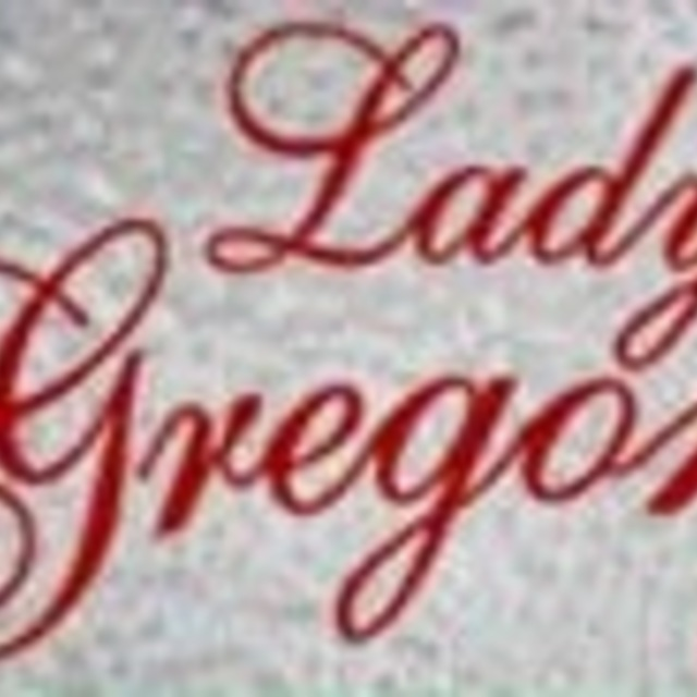 Lady Gregory's Old Town, Chicago, IL - Localwise business profile picture