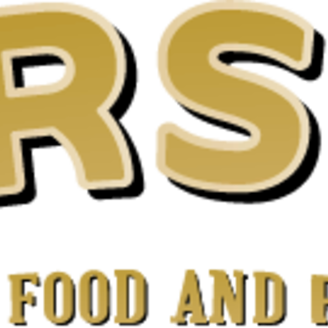 Jersey Fine Foods & Pizza, San Francisco, CA logo