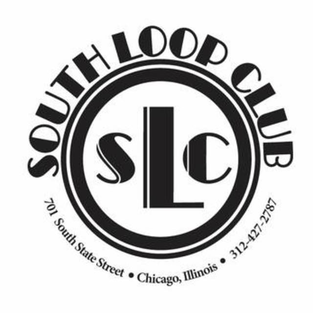 South Loop Club, Chicago, IL - Localwise business profile picture