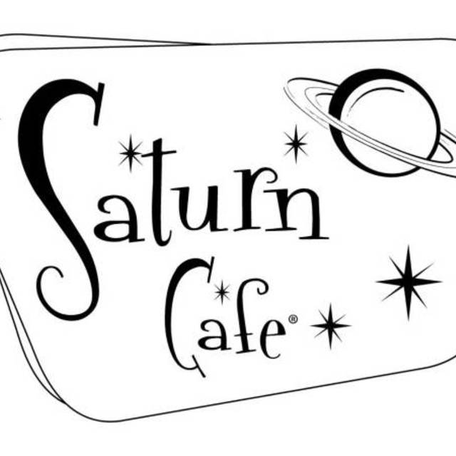 Saturn Cafe, Santa Cruz, CA - Localwise business profile picture