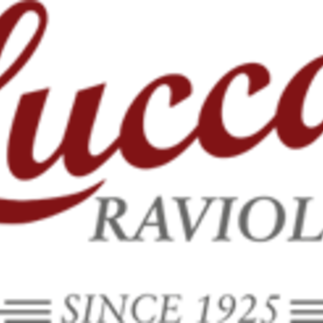 Lucca Ravioli, San Francisco, CA - Localwise business profile picture