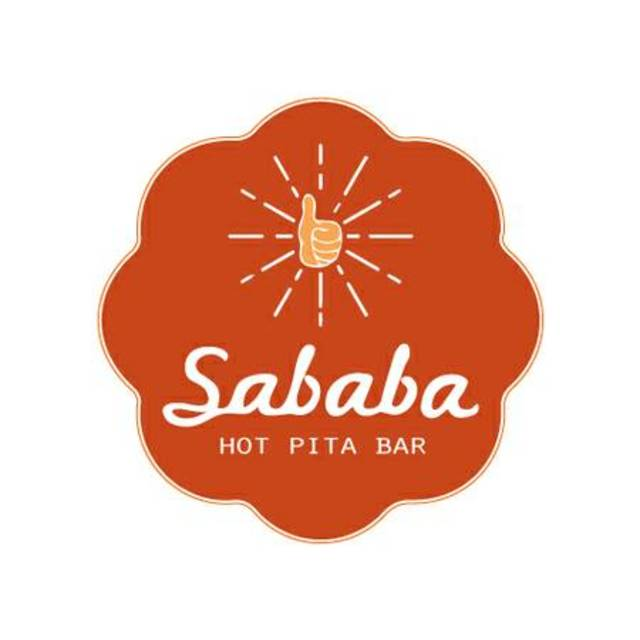 Sababa, San Francisco, CA - Localwise business profile picture