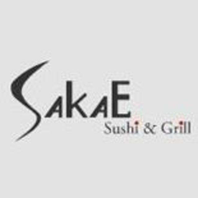 Sakae Sushi, Burlingame, CA - Localwise business profile picture