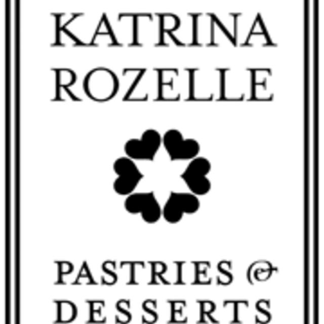 Katrina Rozelle Pastries and Desserts, Oakland, CA - Localwise business profile picture