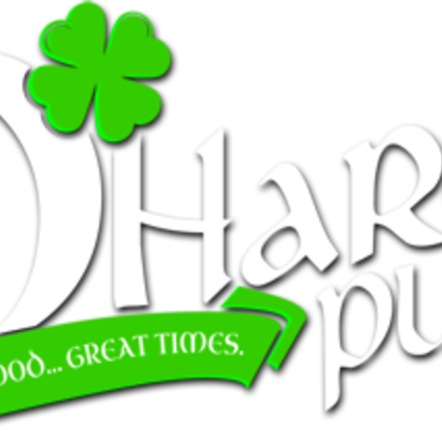 O'Hare's Pub & Restaurant, Bartlett, IL - Localwise business profile picture