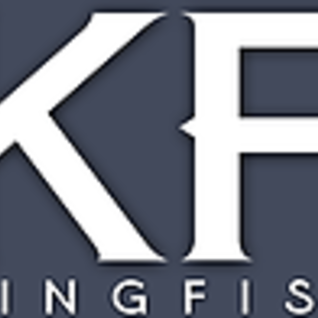 Kingfish Restaurant, San Mateo, CA - Localwise business profile picture